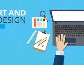 GulzarA tarafından Design a a product brochure catalogue için no 1