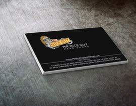 #77 for Design Business Cards for a store chain by mahbub1976
