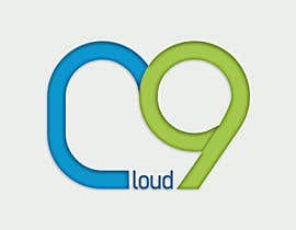 andryod tarafından Cloud 9 Logo için no 104