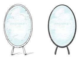 Nro 6 kilpailuun Illustrate 'Transparency' Image käyttäjältä marfandos