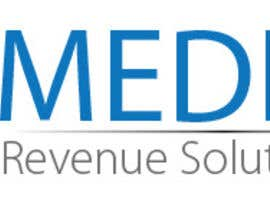#56 for Design a Logo and some Stationery for MEDICO Revenue Solutions, LLC af bab55z