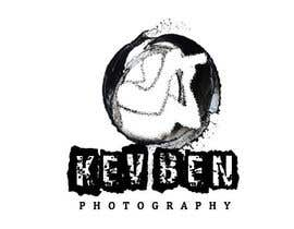 #57 for Design a Logo for Kev Ben Photography af alisha1983