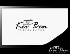 #4 for Design a Logo for Kev Ben Photography af Dreamofdesigners