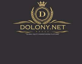 Nro 113 kilpailuun Design collective funding logo käyttäjältä Eugenya
