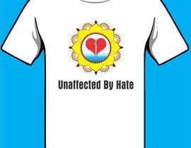 eshasem tarafından T-Shirt Design için no 53