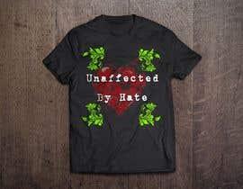 jlangarita tarafından T-Shirt Design için no 45