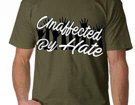Exer1976 tarafından T-Shirt Design için no 33