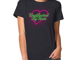 Moniruzzaman143 tarafından T-Shirt Design için no 60