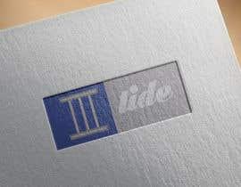 #30 for Design a Logo by mehedi580