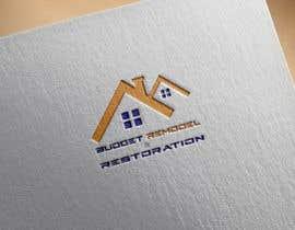Nro 20 kilpailuun Design a Logo käyttäjältä imran5034