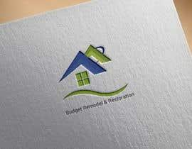 Nro 4 kilpailuun Design a Logo käyttäjältä chowdhuryf0