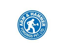 smarttaste tarafından Design a Logo for a Steel Company için no 39