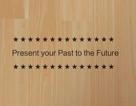 ashiqriyad tarafından Write a tag line/slogan için no 19