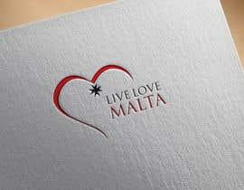 chowdhuryf0 tarafından Travel and Tourism Logo - Malta için no 25