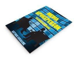 Nro 12 kilpailuun Handbook Design käyttäjältä Prathwish