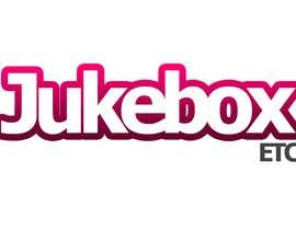 #510 untuk Logo Design for Jukebox Etc oleh Krishley