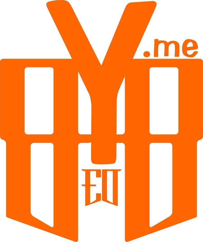 Inscrição nº                                         91                                      do Concurso para                                         Design a Logo (PSD) for Another Website