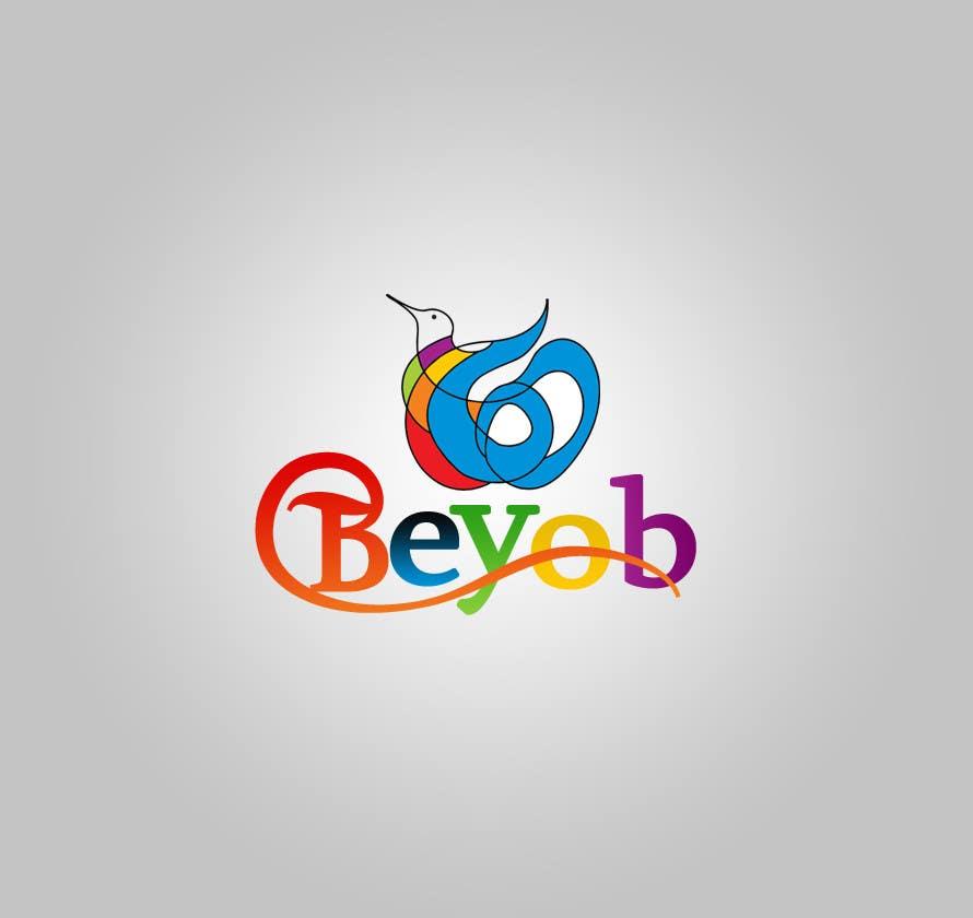 Inscrição nº                                         19                                      do Concurso para                                         Design a Logo (PSD) for Another Website