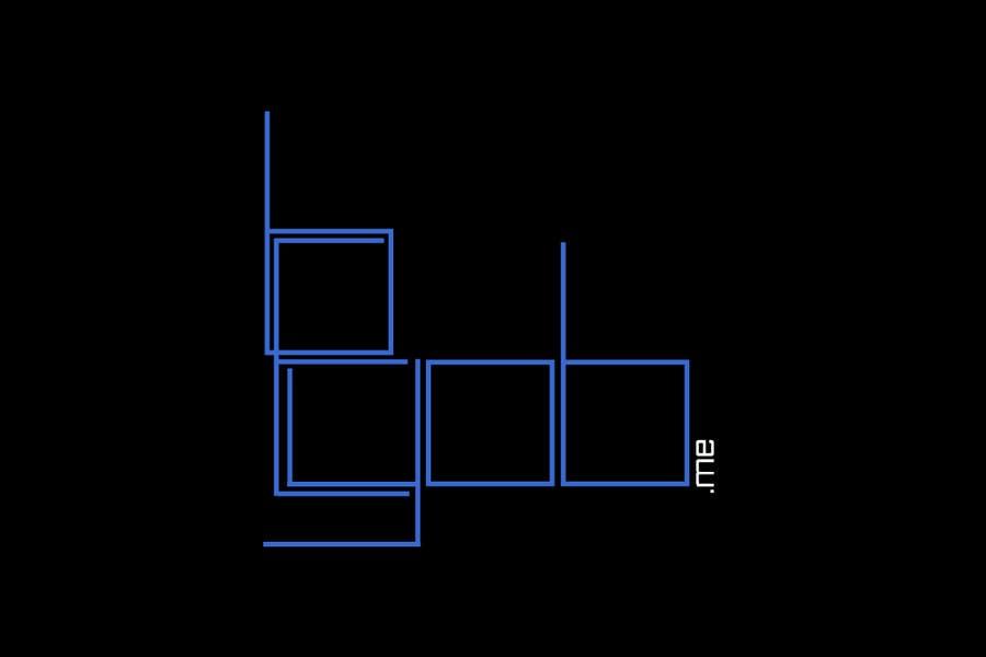 Inscrição nº                                         82                                      do Concurso para                                         Design a Logo (PSD) for Another Website