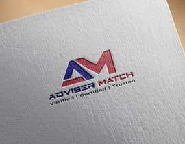 Nro 16 kilpailuun Design a brand logo käyttäjältä imran5034