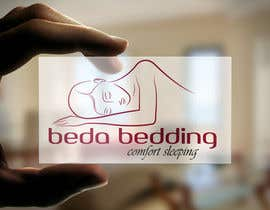 IrenaKocic tarafından Design a Logo for a sleeping device için no 36