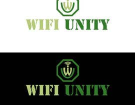 jahidshuvo525 tarafından Design a Logo için no 21
