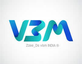#57 para Design a Logo for virtual business management por denissepinies