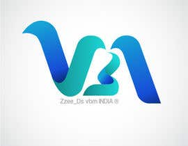 #58 para Design a Logo for virtual business management por denissepinies