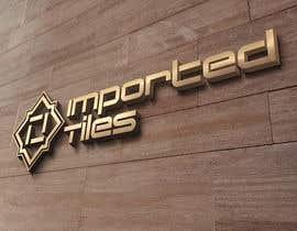Nro 5 kilpailuun design a simple modern logo käyttäjältä AlvaresFree