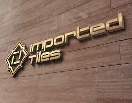 AlvaresFree tarafından design a simple modern logo için no 5