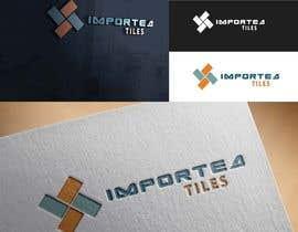 Nro 23 kilpailuun design a simple modern logo käyttäjältä hmzajmal