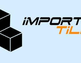 Nro 22 kilpailuun design a simple modern logo käyttäjältä AlexLoki88