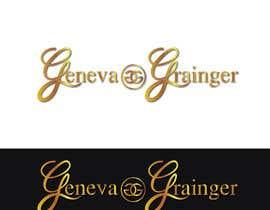 #4 for Design a Logo by herobdx