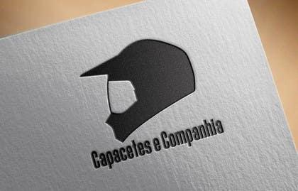 Designer9612 tarafından Projetar um Logo için no 3