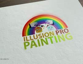 olmedorichard12 tarafından House Painting Logo Design için no 21