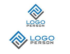 #67 for Design a Logo for new Business by meher17771