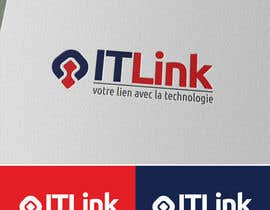 nº 14 pour Modernisez le logo d'une entreprise par moun06