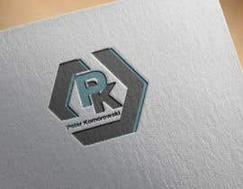 Nro 30 kilpailuun Design logo käyttäjältä Nkaplani