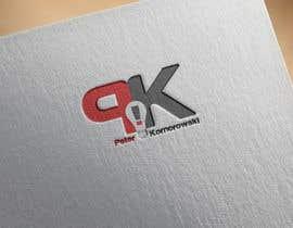 Nro 36 kilpailuun Design logo käyttäjältä Nkaplani