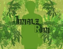 Nro 2 kilpailuun Design a Logo - 2 käyttäjältä Cyn0sure
