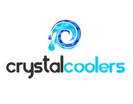 nº 19 pour Design a Logo for Water cooler company par beckseve