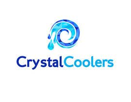 #109 for Design a Logo for Water cooler company by beckseve