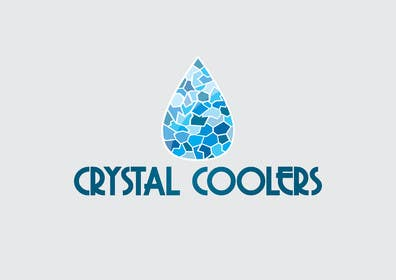 #16 for Design a Logo for Water cooler company by ZenoDesign