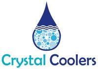 Graphic Design Inscrição do Concurso Nº122 para Design a Logo for Water cooler company