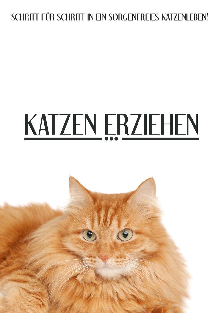Bài tham dự cuộc thi #12 cho I need a Product Cover (eBook and Screen)