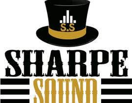 Nro 6 kilpailuun I need a logo designed for my smoke shop!!!!! käyttäjältä fareedkhatri365
