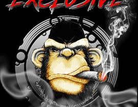 Nro 12 kilpailuun I need a logo designed for my smoke shop!!!!!  -- 1 käyttäjältä dmpannur