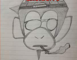 Nro 15 kilpailuun I need a logo designed for my smoke shop!!!!!  -- 1 käyttäjältä m87sravanthi