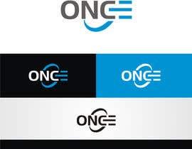 Nro 40 kilpailuun Develop a Brand Identity for ONCE käyttäjältä AmanGraphics786