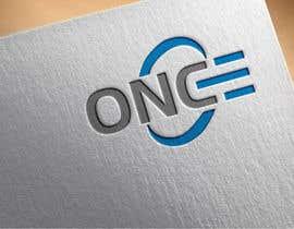 Nro 41 kilpailuun Develop a Brand Identity for ONCE käyttäjältä AmanGraphics786
